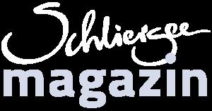 Schliersee Magazin