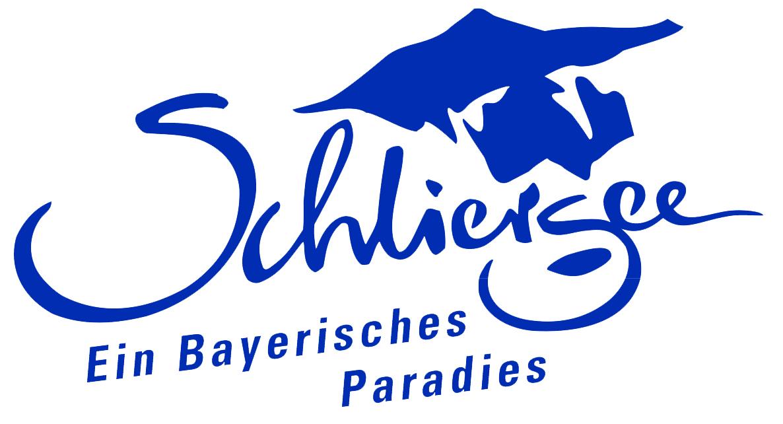 Schliersee