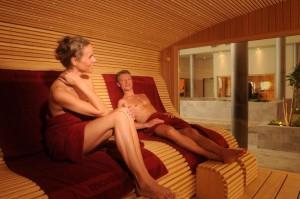 saunawelt04