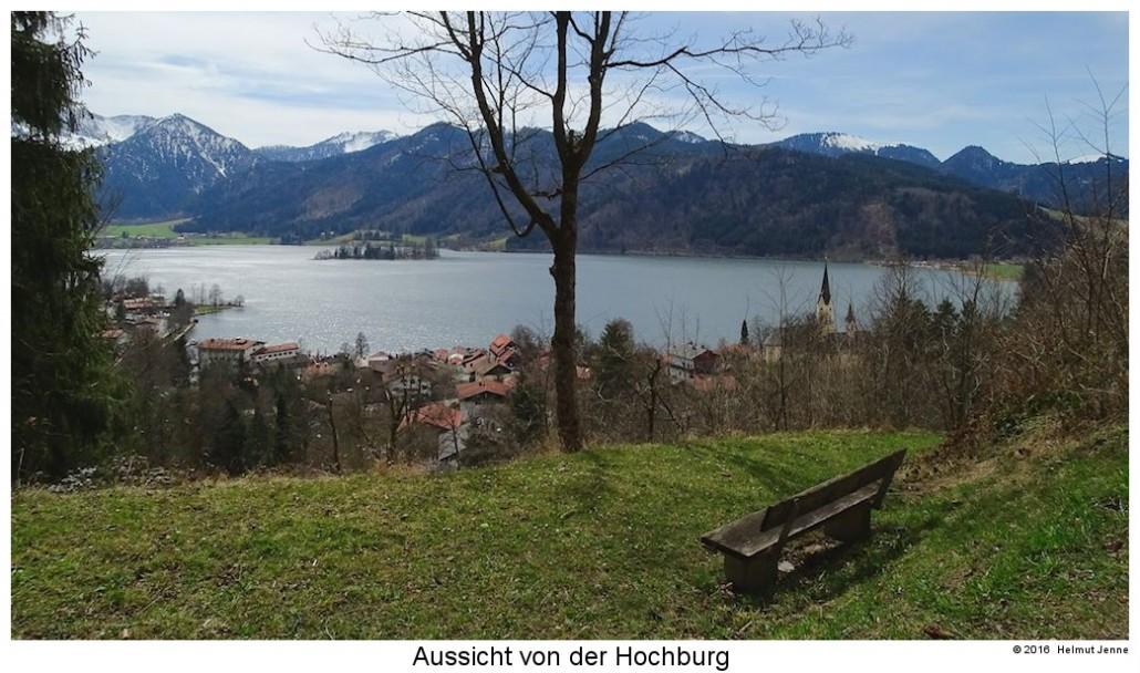 (c)HelmutJenneSen-AussichtVonDerHochburg