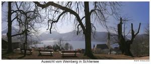 (c)HelmutJenneSen-AussichtWeinbergkapelle