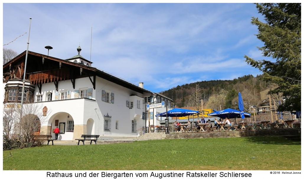 (c)HelmutJenneSen-BiergartenAmRathaus