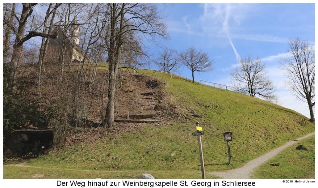 (c)HelmutJenneSen-DerWegZurWeinbergkapelle