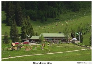 (c)HelmutJenneSen-Die Albert-Link-Hütte