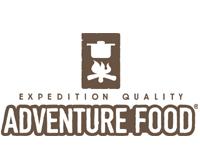 Adventurefood-Logo