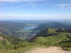 Bayerns verrücktestes Liebesexperiment