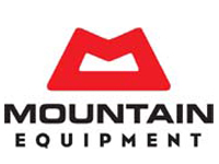 Mountain-Equipment-Logo