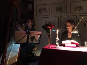 begleitung-mit-der-harfe