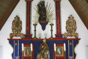 kappelle-des-franz-zettl-altar_foto-helmut-jenne-sen
