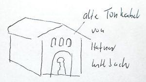 skizze-von-wolgang-zettl-von-der-galgenkapelle_foto-helmut-jenne-sen