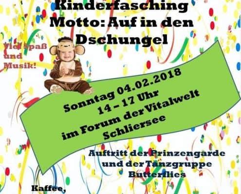 Fasching Archive Schliersee Magazin