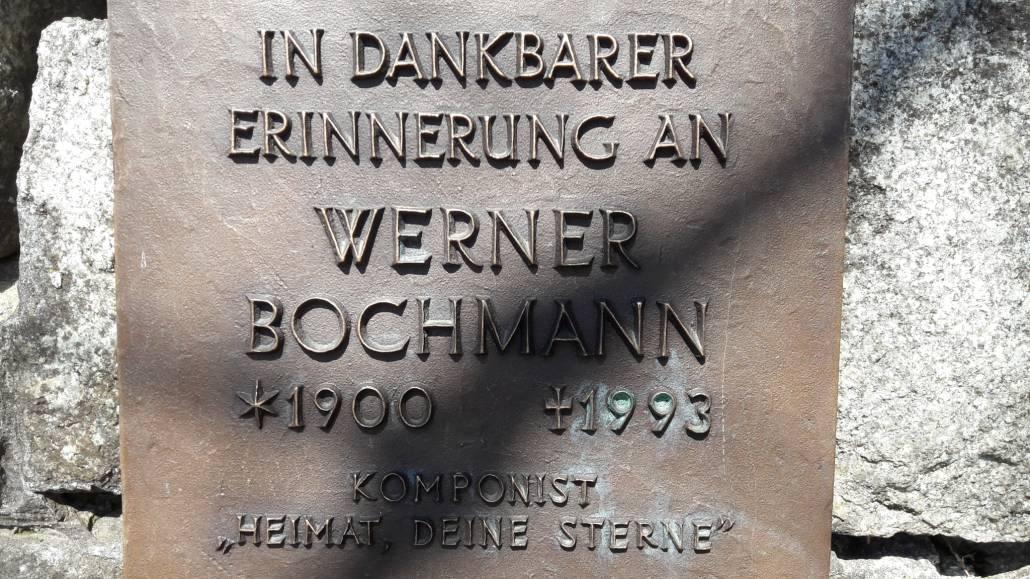 Heimat Deine Sterne Archive Schliersee Magazin