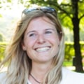 Susanne Viehweger